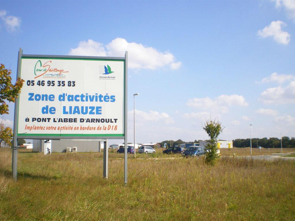 zac-de-liauze-communaute-de-communes-charente-arnoult-coeur-de-saintonge-1